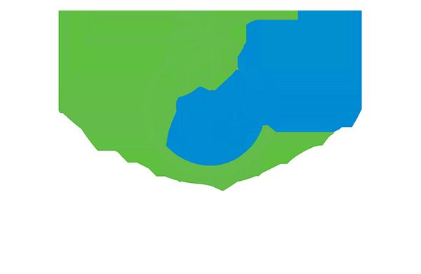 Island Home Mortgage LLC